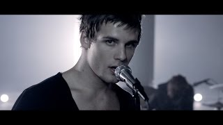 """Video thumbnail of """"I SEE STARS - Murder Mitten (Official Music Video)"""""""