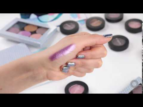 Nabla Nabla Eyeshadow Refill Calypso
