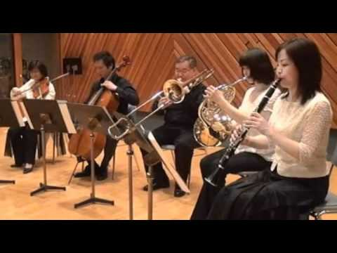 How About Some Kirby Music Played By An Orchestra? Yes, Please.