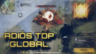 Descargar MP3 de El Top 50 Global
