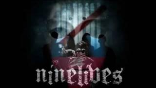 Story Of A Snitch - Deuce (Hollywood Undead DISS)  + Lyrics