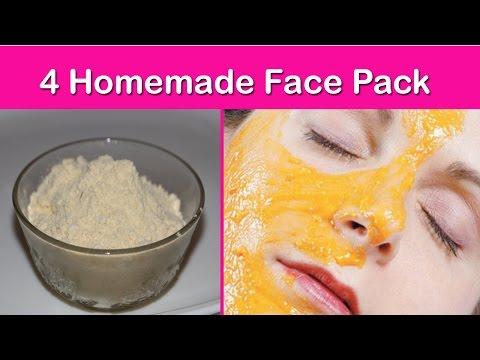 Facial komplikasyon