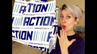 HAUL ACTION : LYON