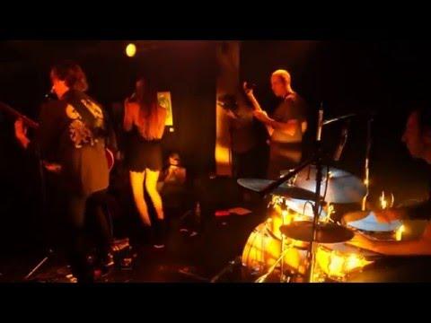 Musicanix Live