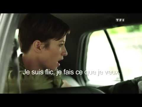 Taxi (2014)    online