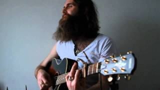 Josh T Pearson - Women when i've raised to hell (Froggy's Session)