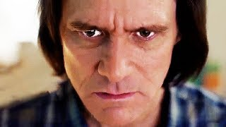 KIDDING Bande Annonce (2018) Jim Carrey, Michel Gondry, Série
