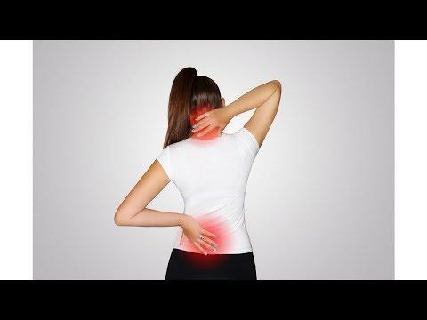 Provoacă simptome și tratamentul artrozei