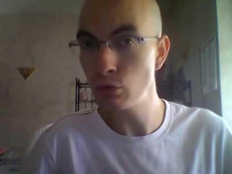 Zooporno sesso video on-line