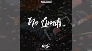 Westy - No Limits [Grime Instrumental]