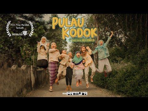 Pulau Kodok (2019) | Film Tegal | Film Fiksi Pendek Terbaik Festival Film Jawa Tengah 2019