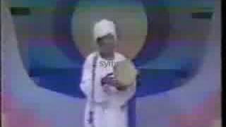 تحميل اغاني خلف الله حمد - النعيم MP3