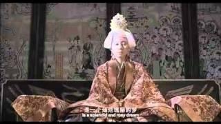 [Eng Subs] 电影《大明宫》Da Ming Palace 6/13