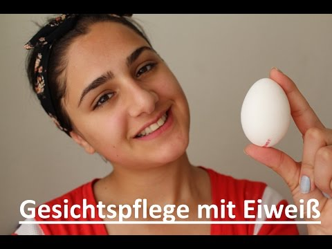 Das Problem der Pigmentation der Haut