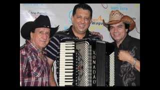 Trio Parada Dura - Diz Pra Sua Amiga