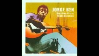 Jorge Ben - Mas que Nada/ É de manhã (Versão ao vivo)