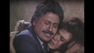Tutsak - Türk Filmi