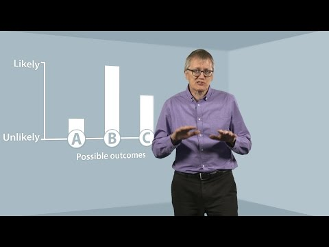 mp4 Business Uncertainty, download Business Uncertainty video klip Business Uncertainty