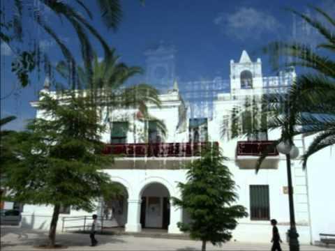 Azuaga - Badajoz - Abril 2011.mpg