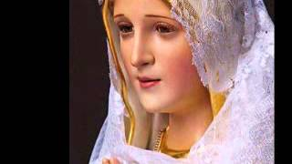 VAILANKANI  AROKIA MATHA PADAL TAMIL CHRISTIAN DEVOTIONAL SONG