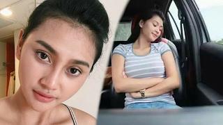 Heboh, Netizen Dikejutkan Oleh Wanita Yang Mirip Ariel Tatum