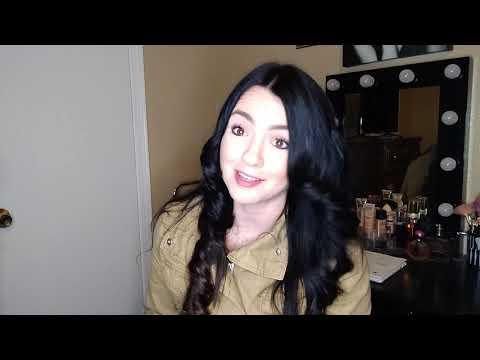 45 dating 25 yahoo answers site:answers.yahoo.com