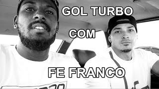 Role De Gol Turbo Com Felipe Franco Estilo De Vida