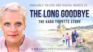 Kara Tippetts Documentary Released on Fourth Anniversary of Her Death