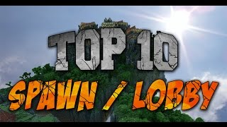 Hypixel - Sky Wars lobby | Download - Minecraft Maps Download