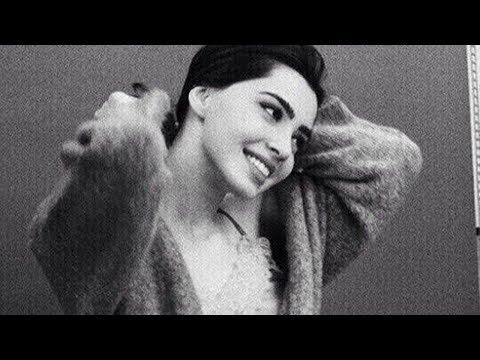 Фото счастья черно-белое