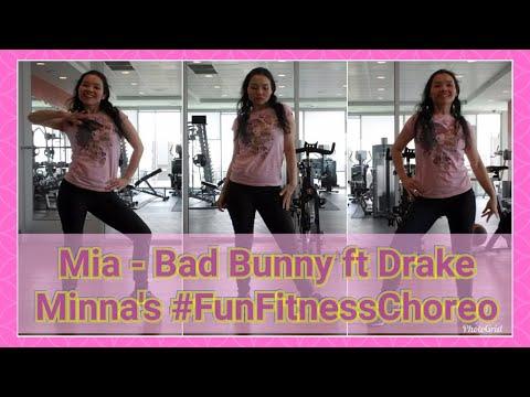 mia bad bunny song download mp3