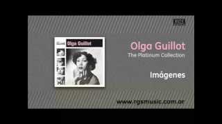 Olga Guillot - Imágenes
