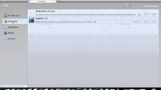 How To Download Youtube Videos Using Firefox Add-Ons