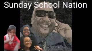 Sunday School Lesson January 29th, 2017  All Creation Praises God Bible Basis: Psalm 148