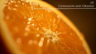 16 - Coney Island - Burnin 4 U (Vocal Mix) - [eV - Cinnamon and Orange]