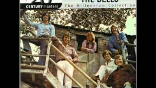 The Bells - Maxwell's Silver Hammer (1972) audio only