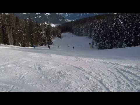 Video di Kronplatz - Plan De Corones