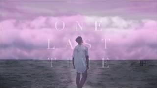 """Save Me One Last Time"" (Mashup Instrumental) - DDS Mashups, BTS & Ariana Grande"