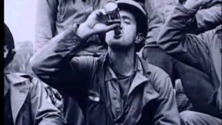 The Coca Cola History Documentary