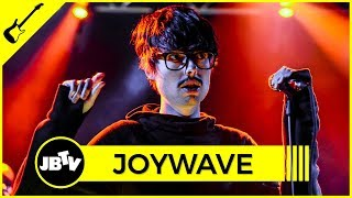 Joywave - Destruction | Live @ JBTV