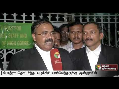 Parivendhars-lawyer-explaining-the-details-regarding-the-case-filed-by-Bothra