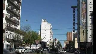 preview picture of video '118 Años Santa Rosa LP'