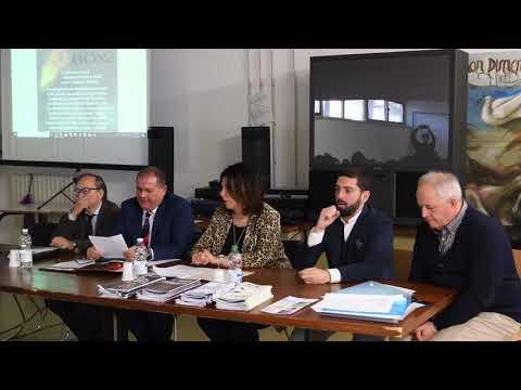 Preview video La Scuola InForma