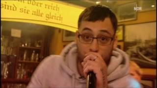 Inas Nacht I Best Of Singen 2 I #3 Sido   Der Himmel Soll Warten (Live)