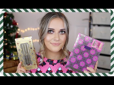 Last minute beauty lover's gift guide | EmmasRectangle