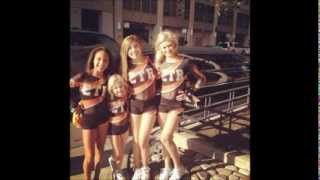 New Cheer Perfection Pictures 2013 (Cheer Time Revolution)