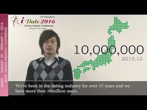 international internet dating