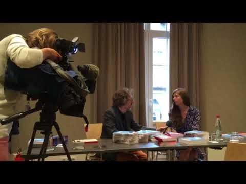 Vidéo de Sandra Mézière