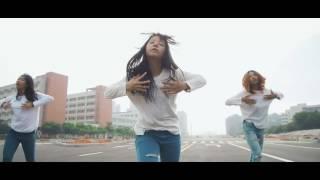 Do it right - Austin Mahone/Echo Choreography