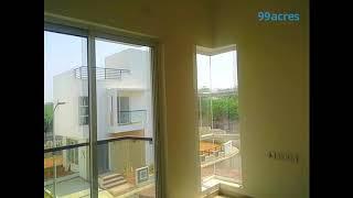 3 Bedroom,  Independent House/Villa for rent in Oragadam